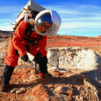 Astrobiology Careers: An Overview Of This Field