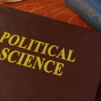 Political Science In America And Useful Information You Should Know