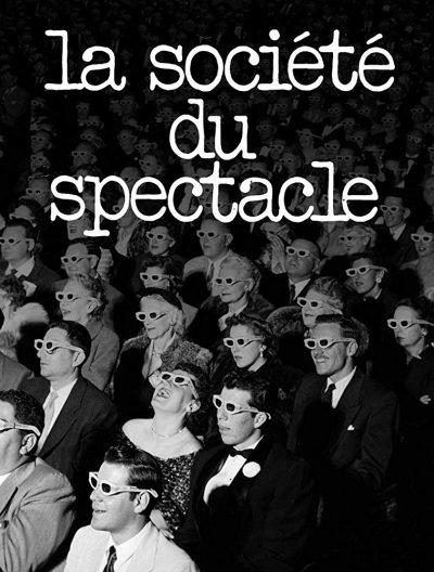 La Société Du Spectacle Film : société, spectacle, Société, Spectacle, (1974), Download, Cinema, World