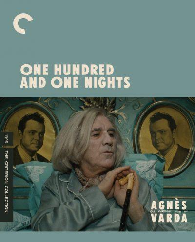 Les Cent Et Une Nuits De Simon Cinéma : nuits, simon, cinéma, Nuits, Simon, Cinéma, (1995), Download, Movies, Cinema, World