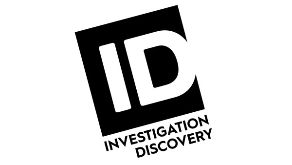 Investigation Discovery Greenlights New Series from Khloé