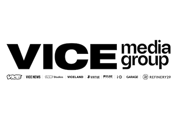 VICE Media Group Unveils VICE World News, iHeartRadio