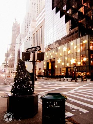 Christmas in Manhattan11