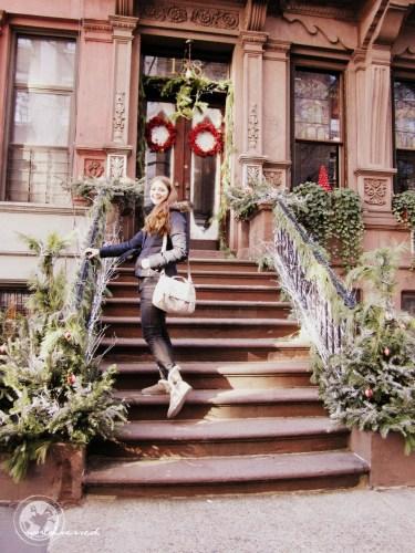 Christmas in Manhattan22