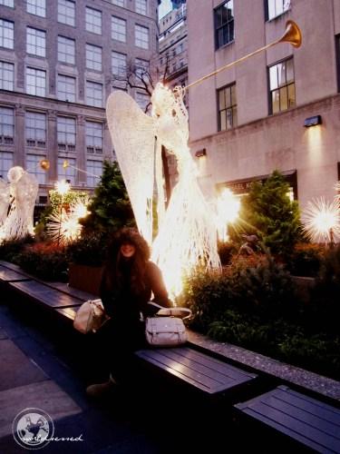 Christmas in Manhattan6