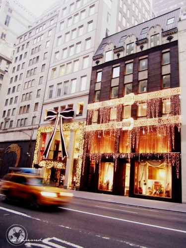 Christmas in Manhattan9