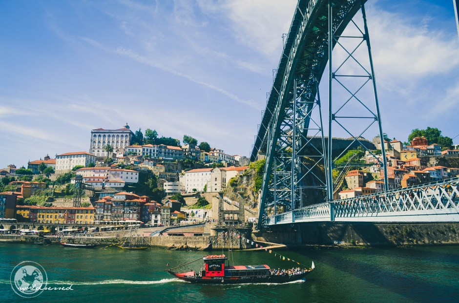 Porto (1 von 1)
