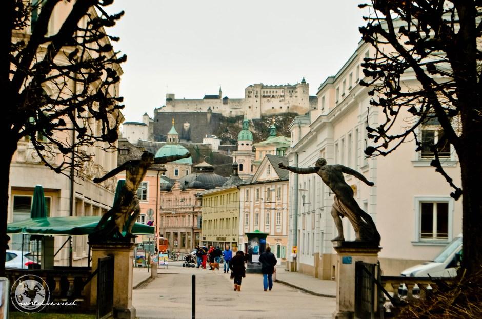 Salzburg (1 von 1)