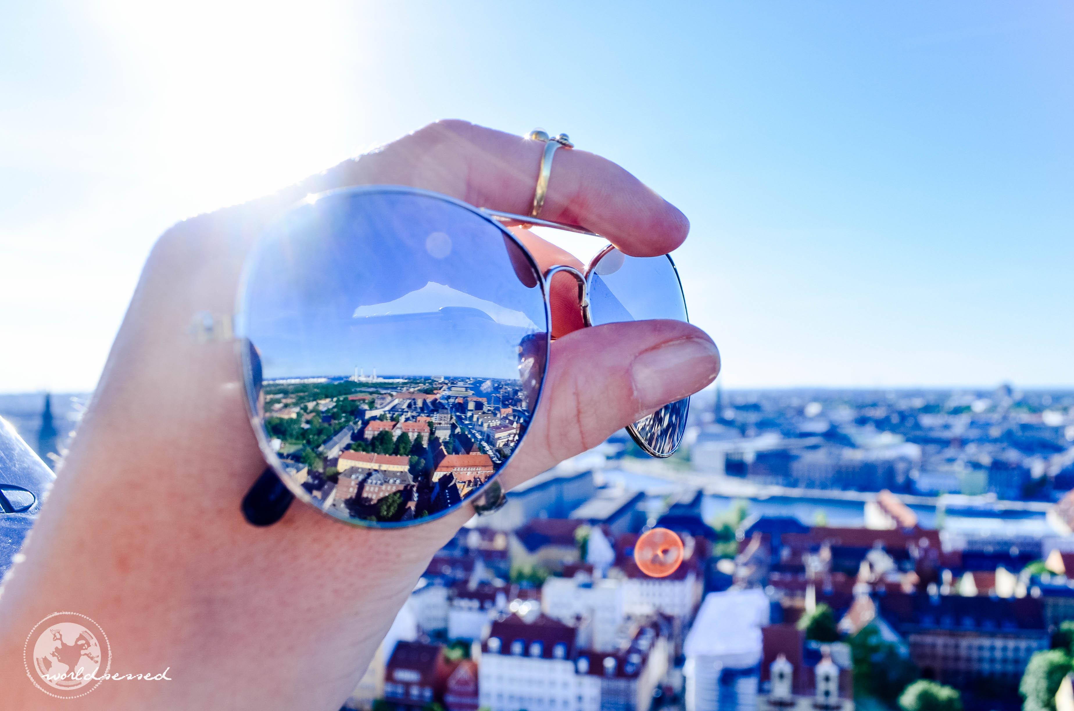 10 Dinge die du in KOPENHAGEN nicht verpassen darfst