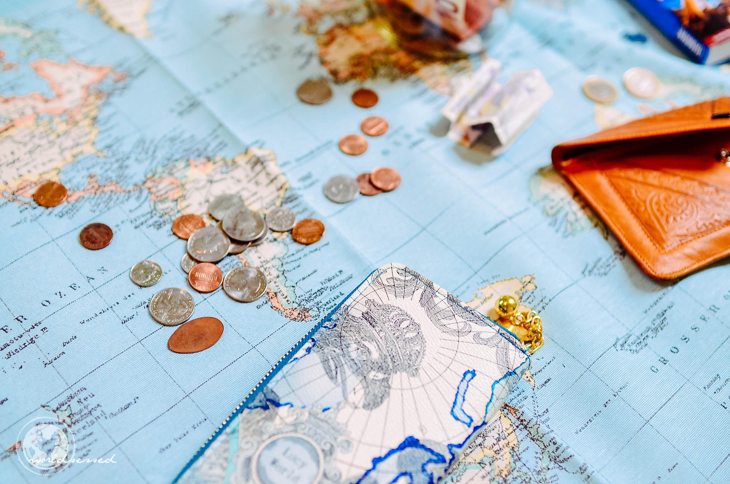 10 steps to book a cheaper city trip