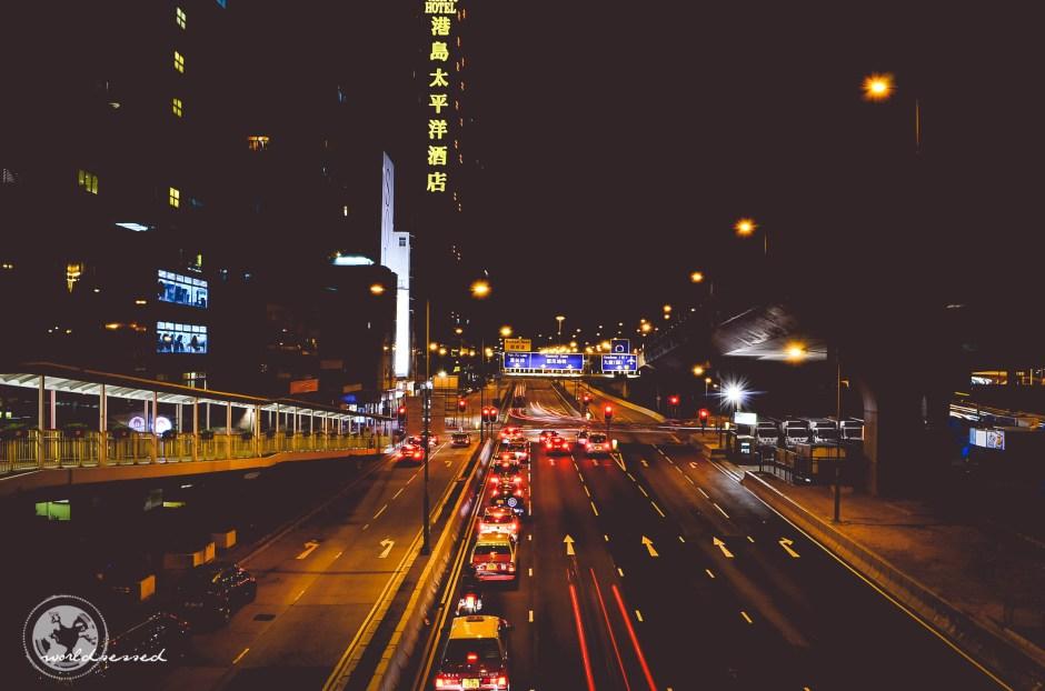 Honkong Tag1-8