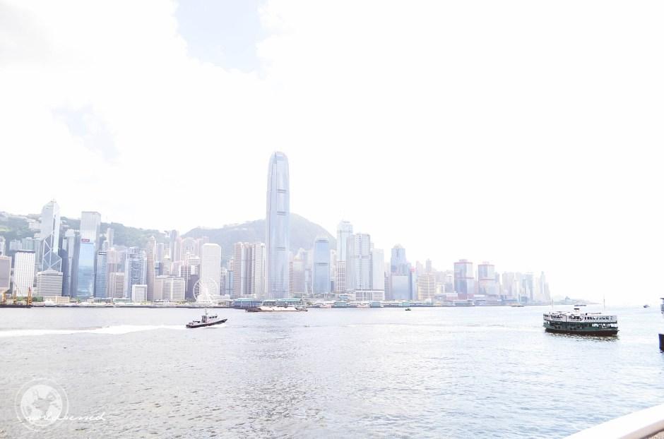 Honkong Tag2-17