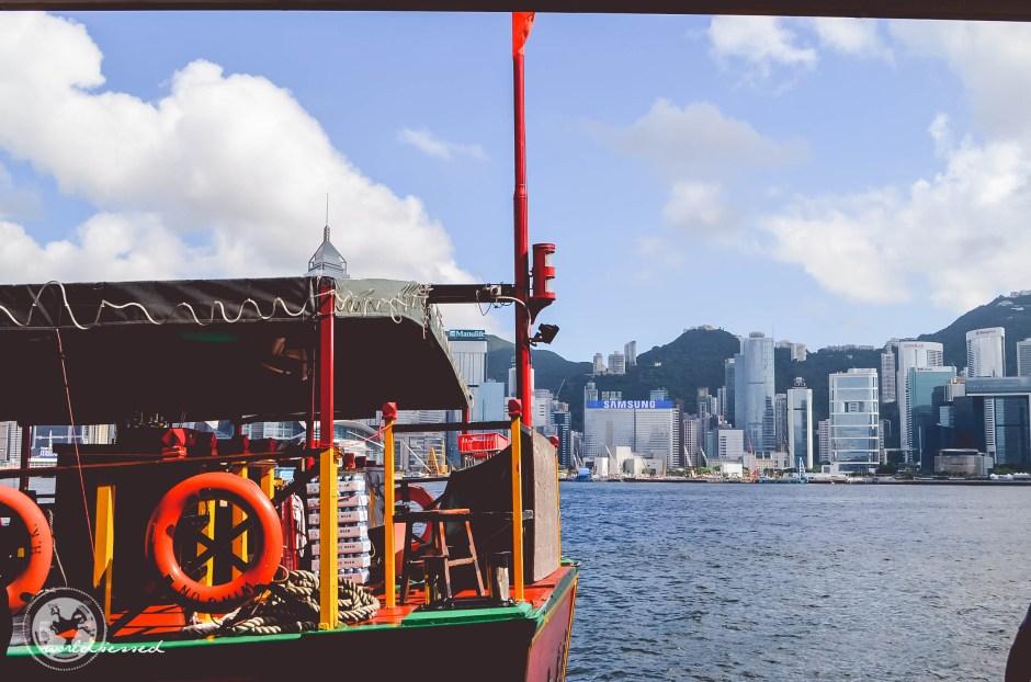 Honkong Tag2-19
