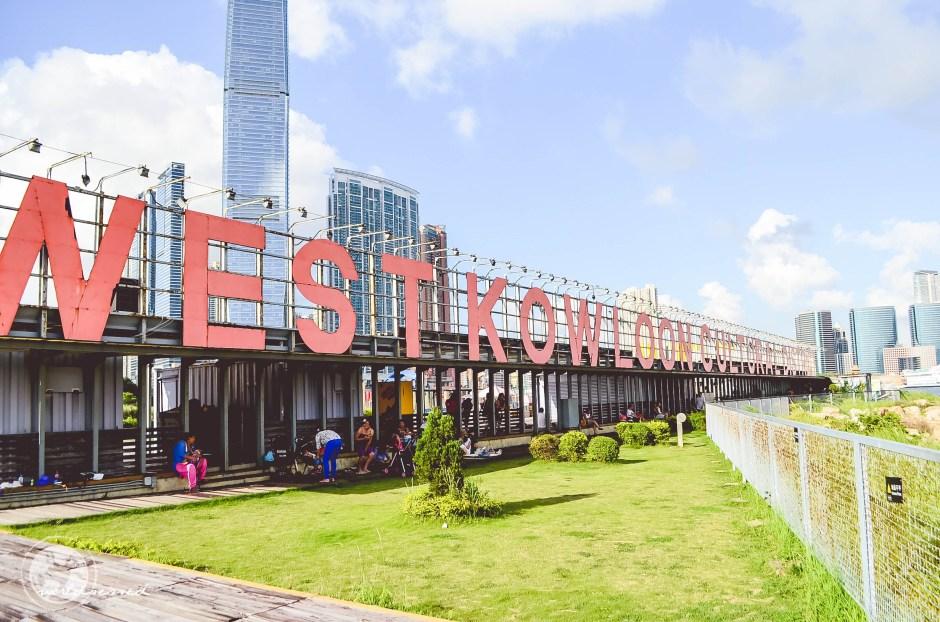 Honkong Tag2-22