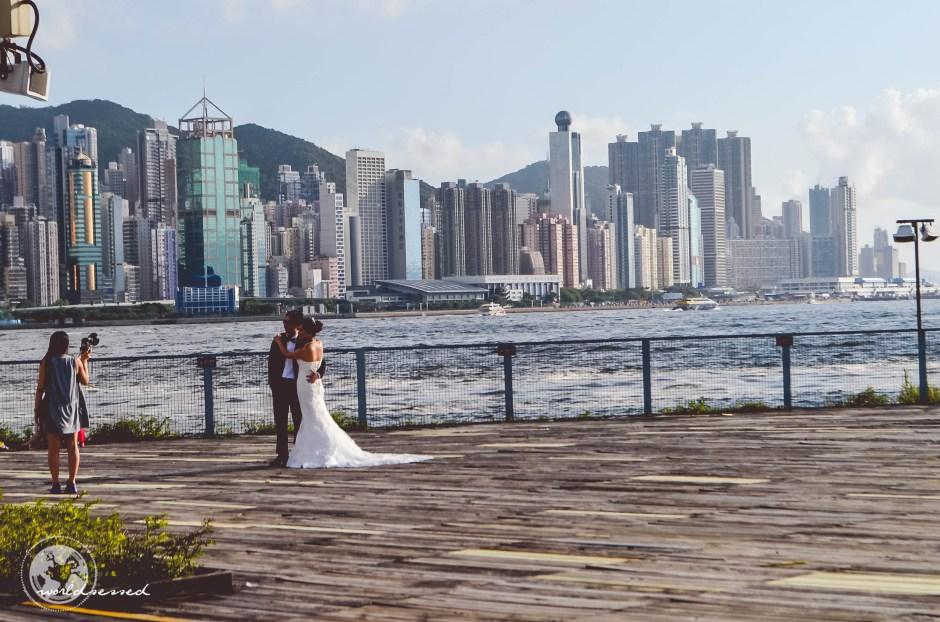 Honkong Tag2-23