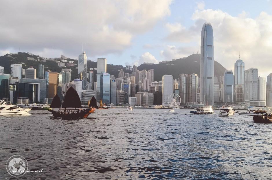Honkong Tag2-30