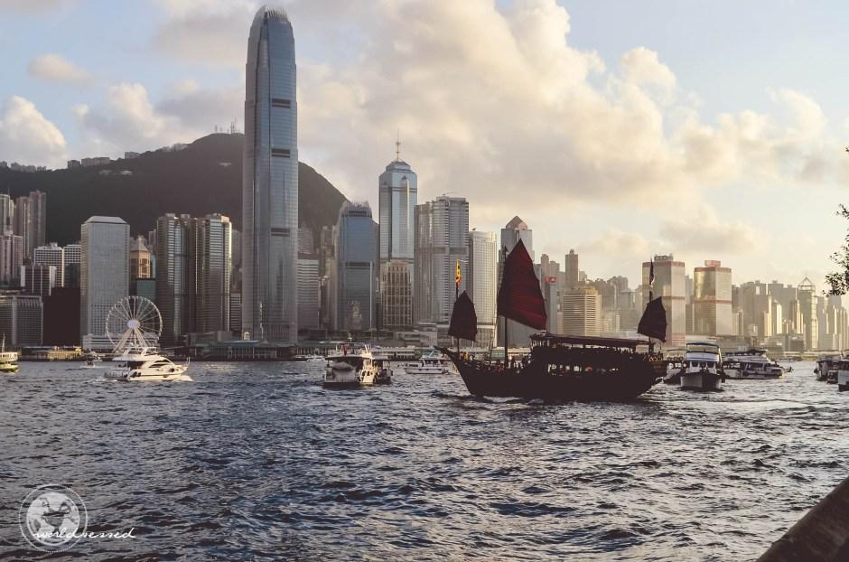 Honkong Tag2-31