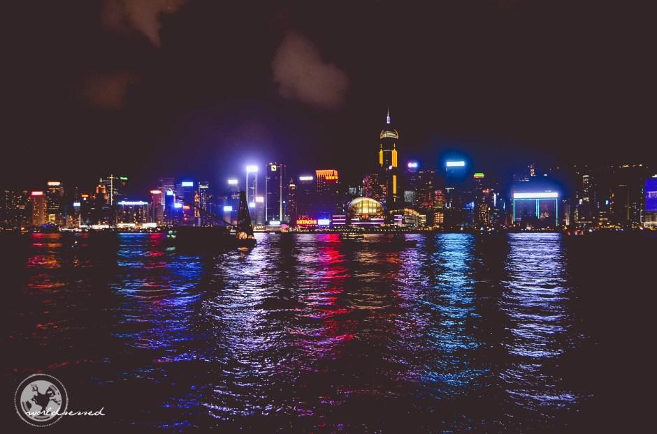Honkong Tag2-42