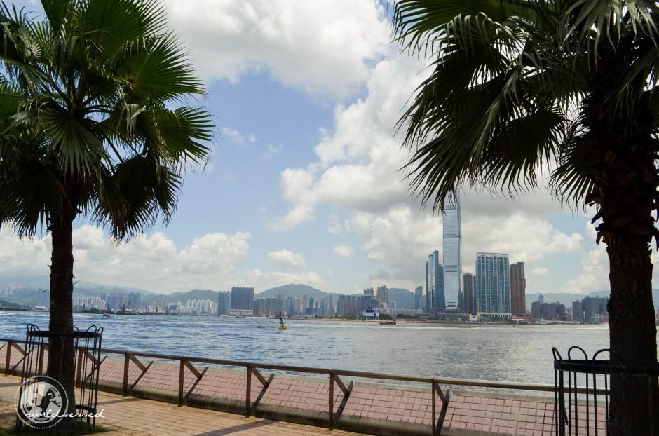 Honkong Tag2-56