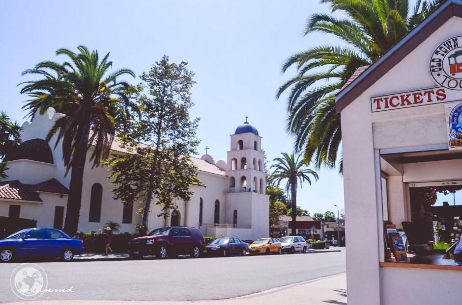 Oldtown San Diego-1-12