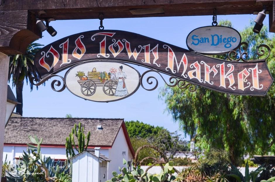 Oldtown San Diego-1-16