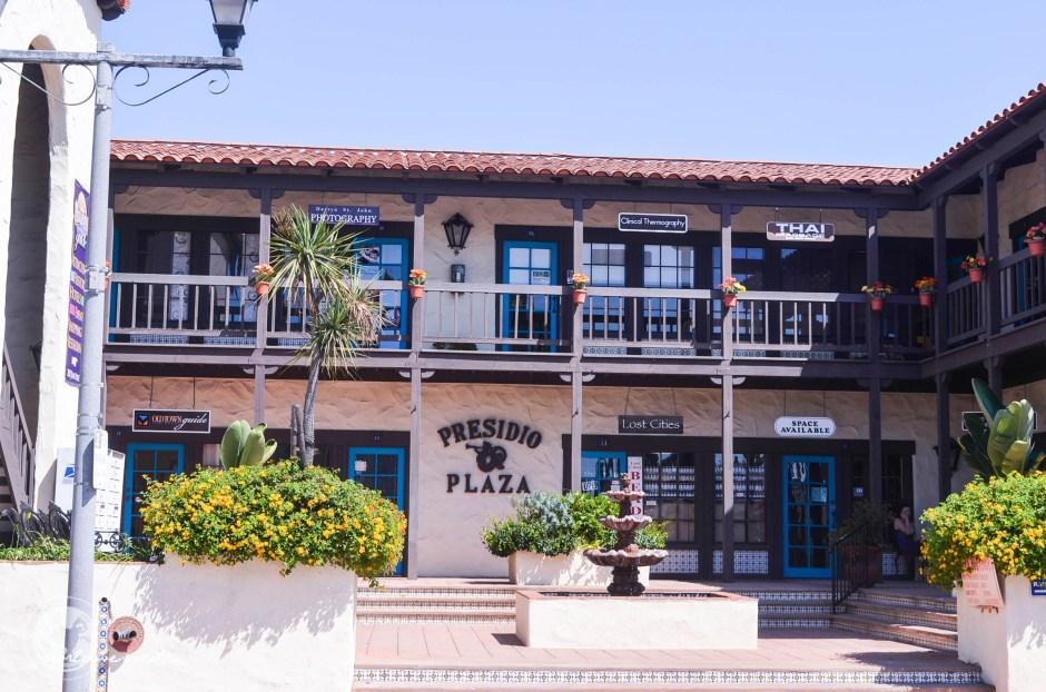 Oldtown San Diego-1-3