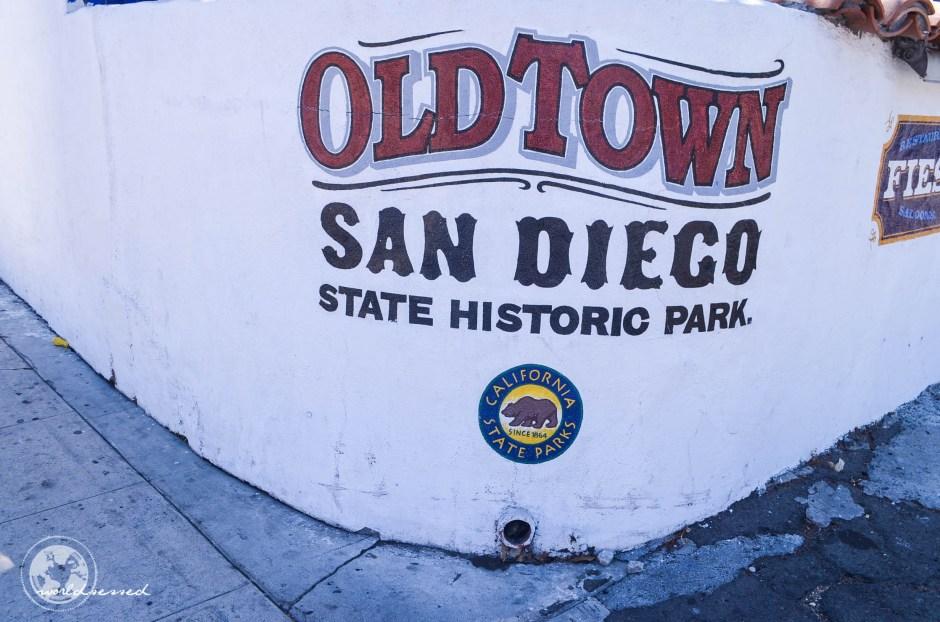 Oldtown San Diego-1-4