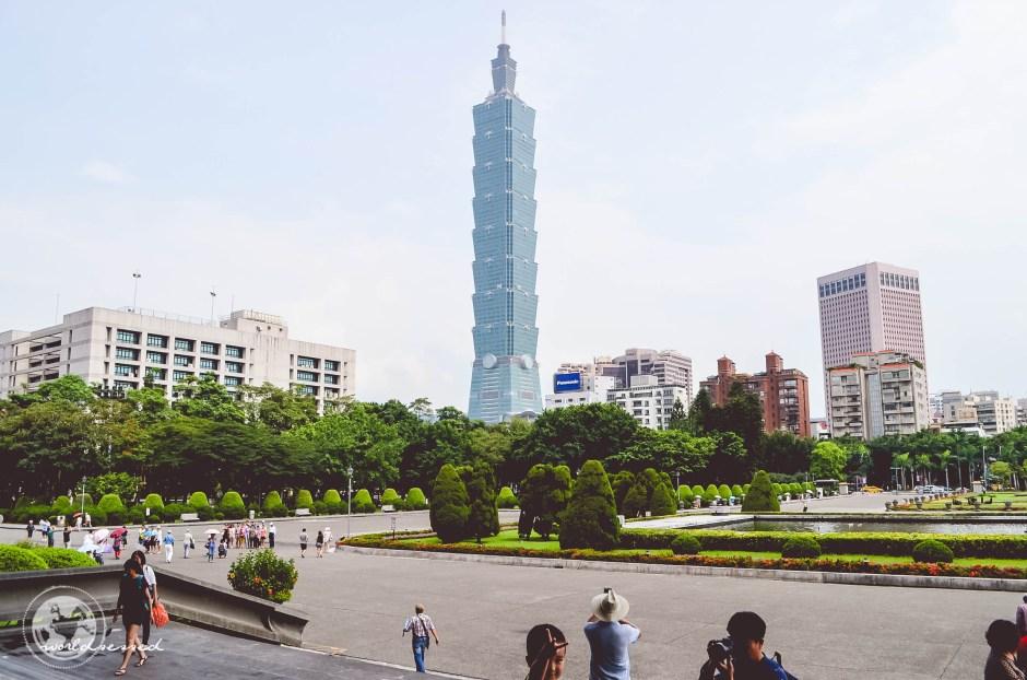 Taipei Day One_-13