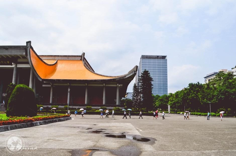 Taipei Day One_-14