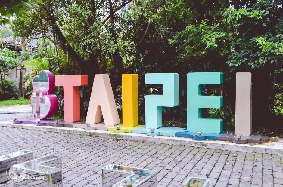 Taipei Day One_-20