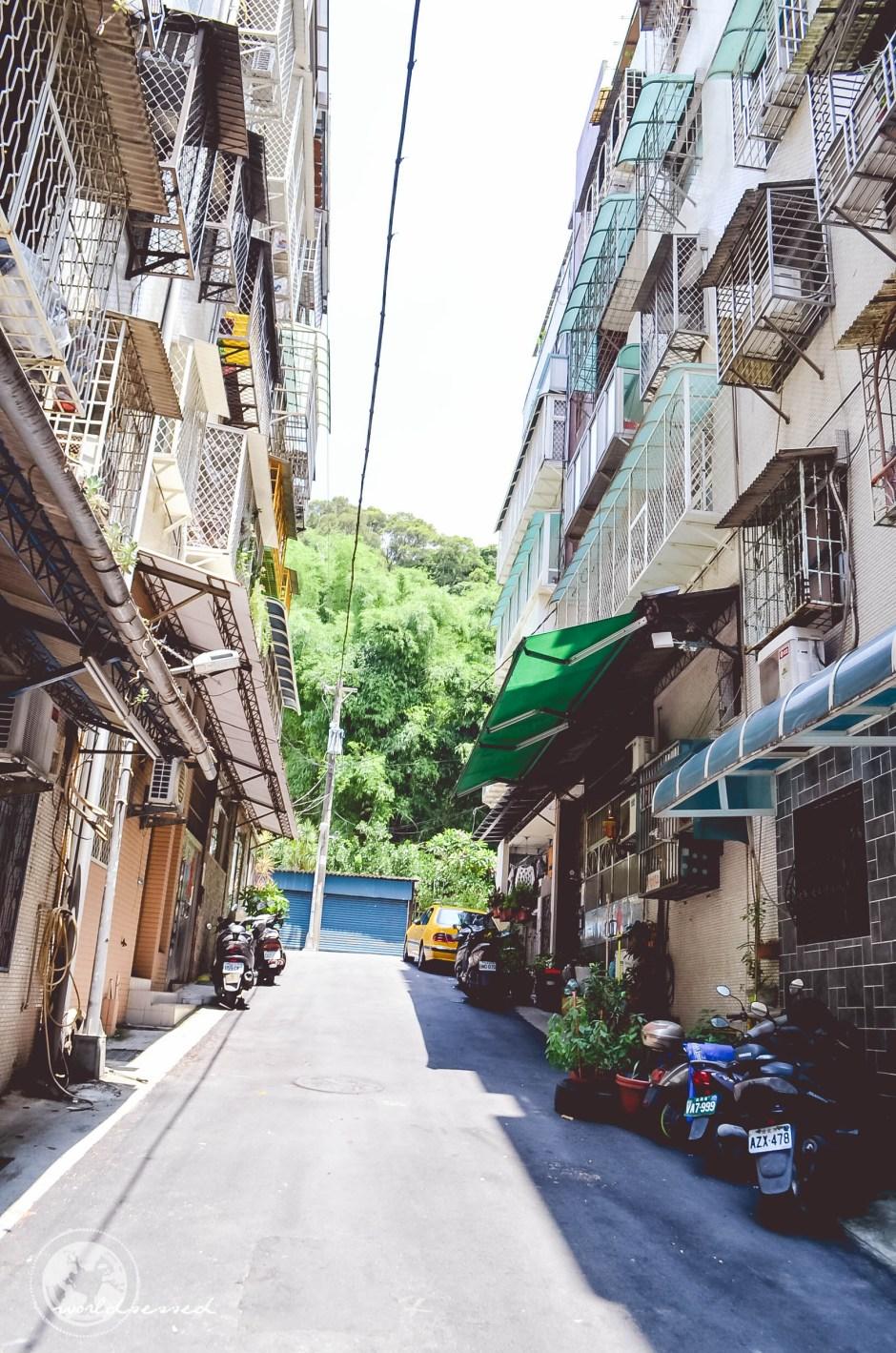 Taipei Day One_-2
