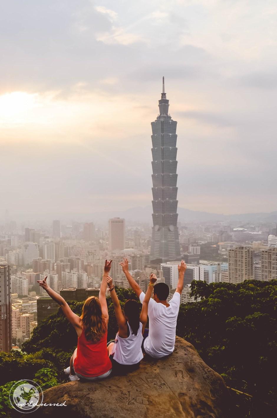 Taipei Day One_-32