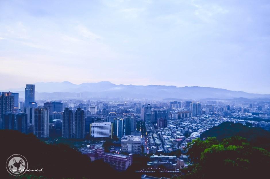 Taipei Day One_-35