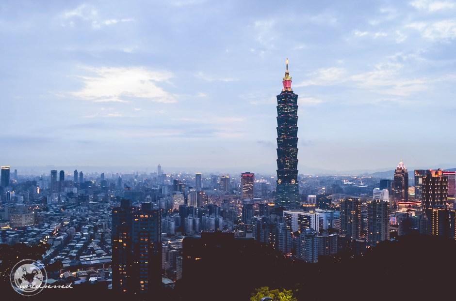 Taipei Day One_-36