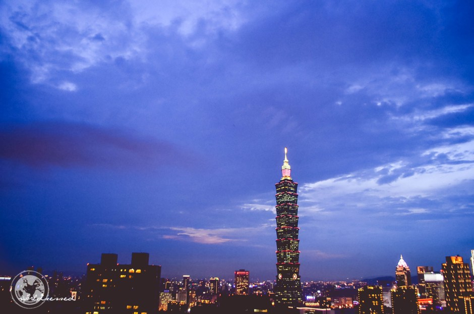Taipei Day One_-38