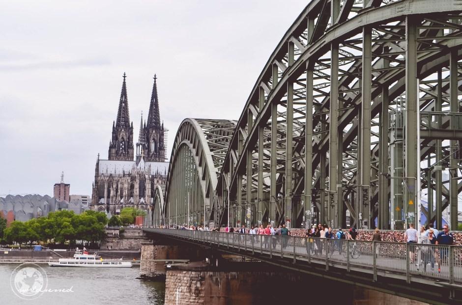 Köln-14