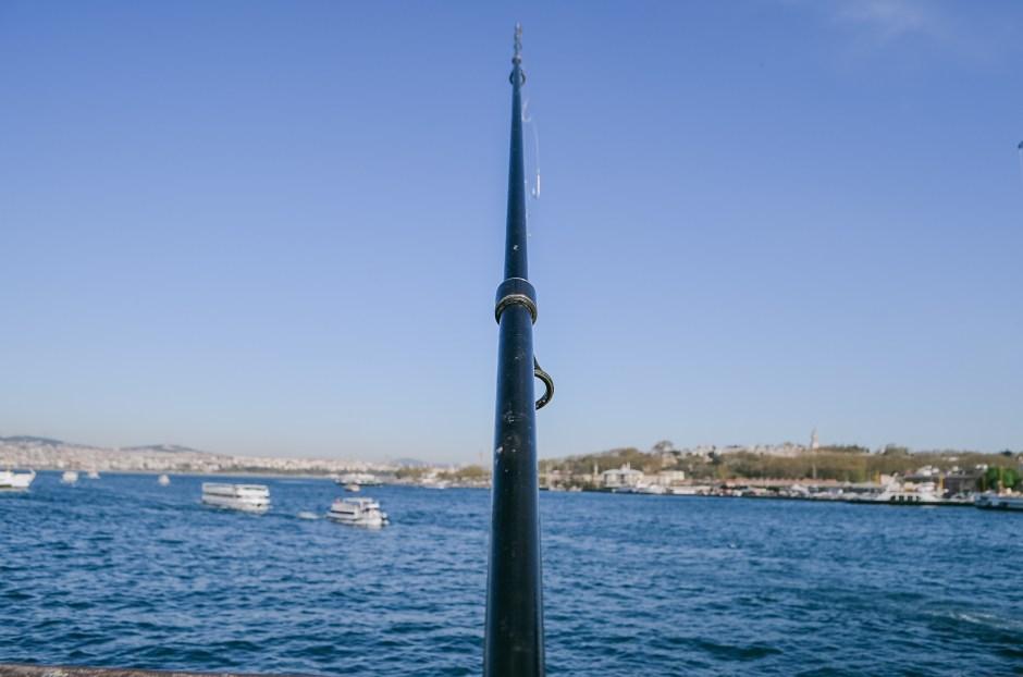 Istanbul T1-29