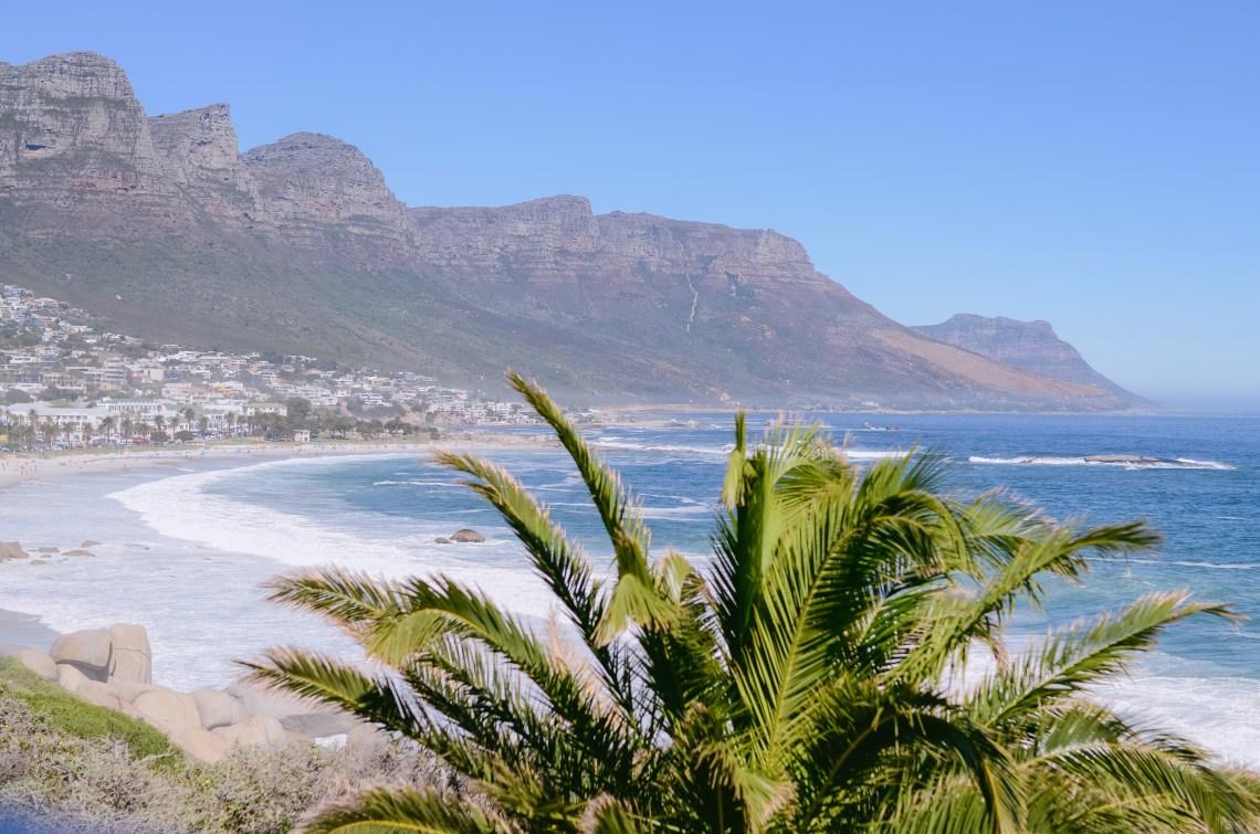 Capetown T1-3