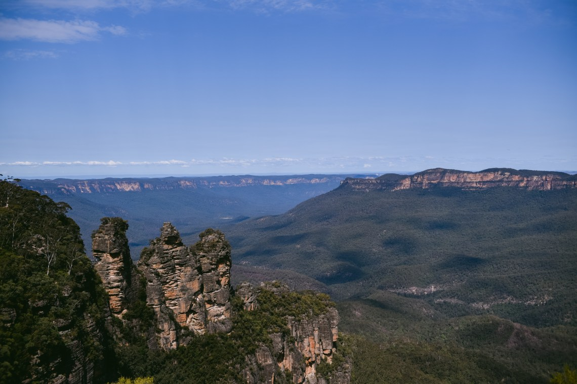 blue-mountains_1109-8