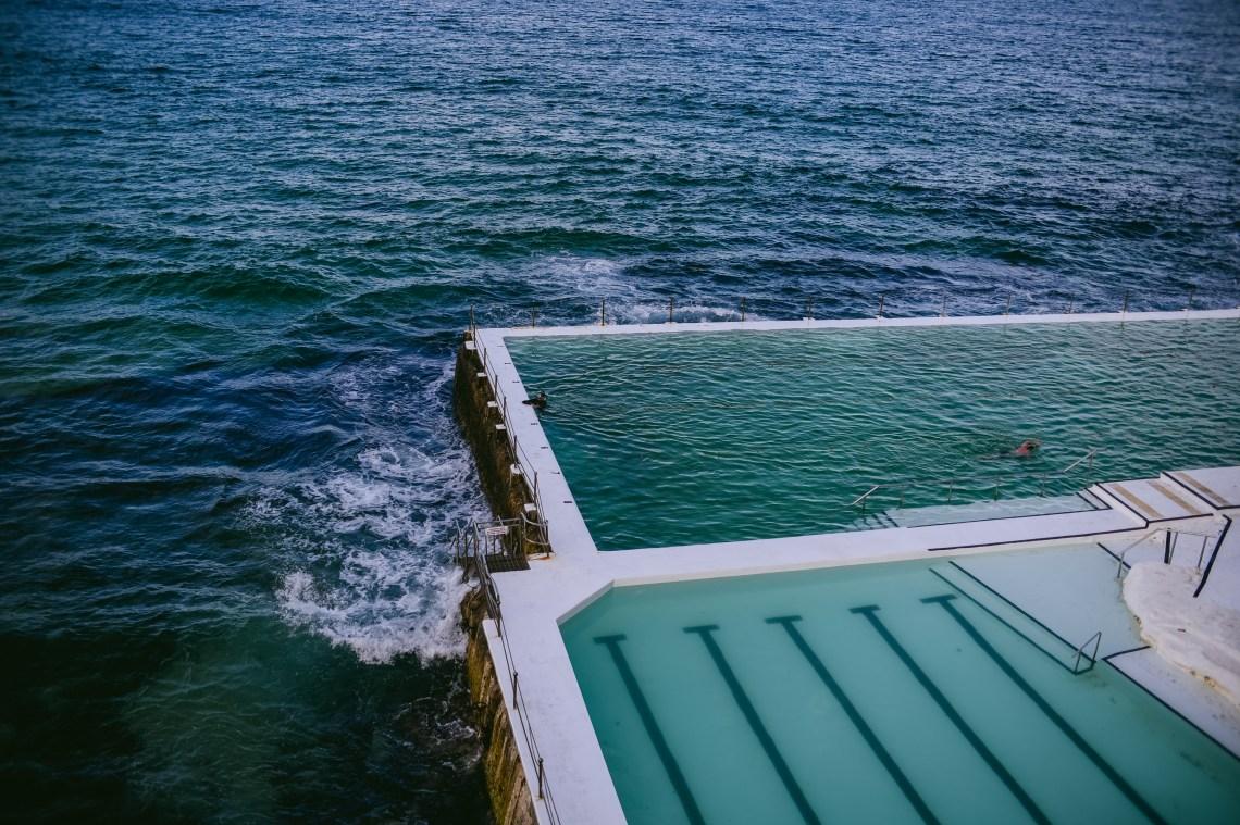 bondi-beach_1209-2