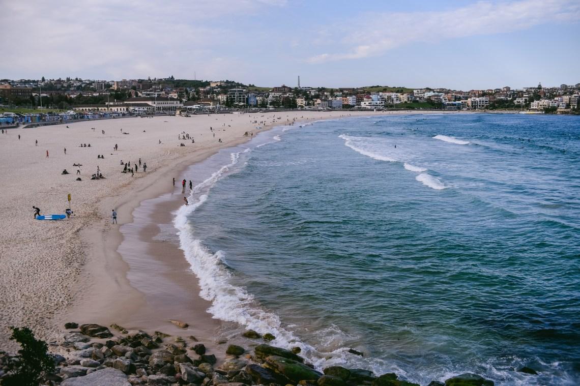 bondi-beach_1209-3