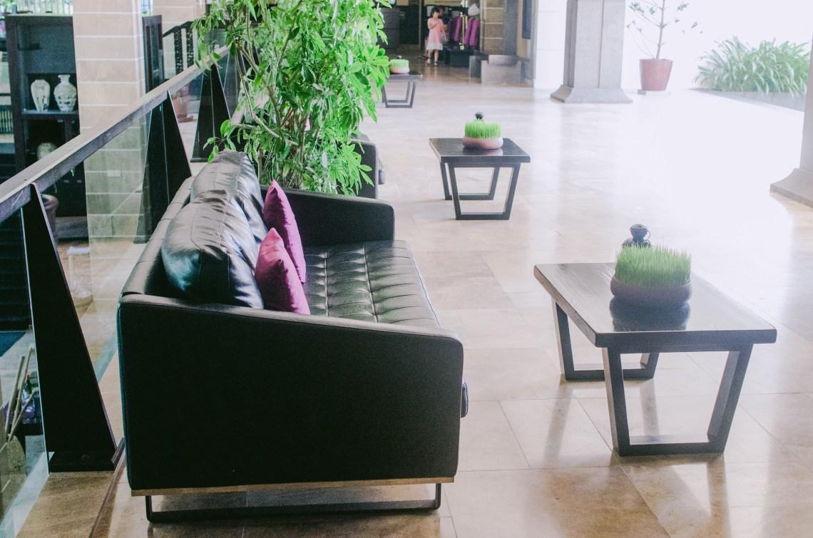anantara-mui-ne-vietnam-worldsessed-com-70