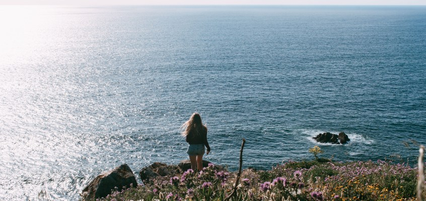 Best day trip from Lisbon (Attention Nature lovers)
