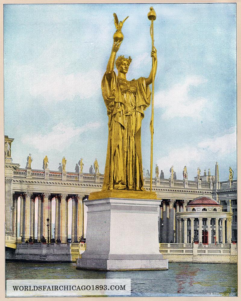 16.-Picturesque-Worlds-Fair-Statue-of-the-Republic.jpg?fit=800%2C1000&ssl=1