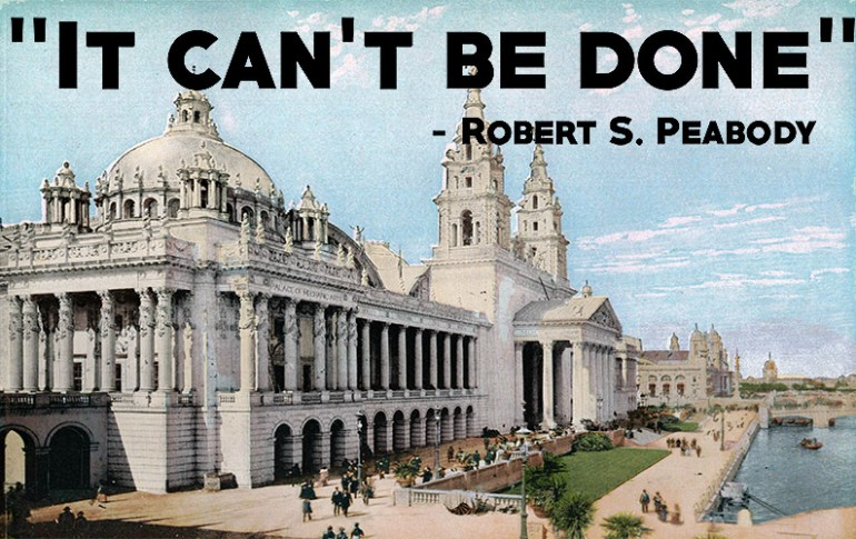 It-Cant-Be-Done-Featured.jpg?zoom=1.5&resize=700%2C441&ssl=1