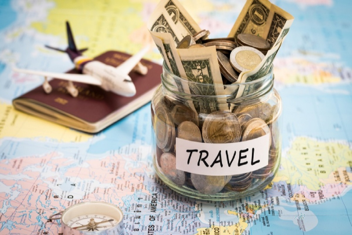 How to Save Money for Your 2021 Dream Vacation?
