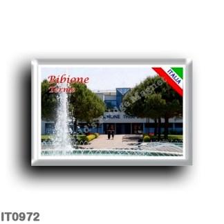 IT0972 Europe - Italy - Veneto - Bibione Terme