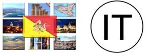 IT - Sicily