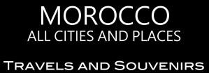 MA - Morocco