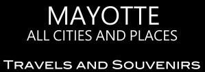 YT - Mayotte